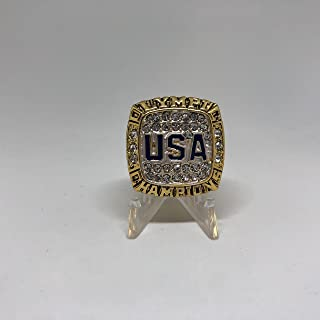 Best kyrie irving championship rings Reviews