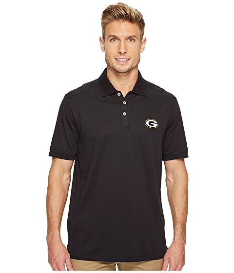 Packers Bay Clubhouse Green Polo Packers Bahama NFL Tommy tqp7Z84p