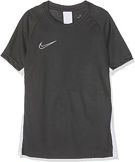 Nike Kids Dri-Fit Academy 19 Top
