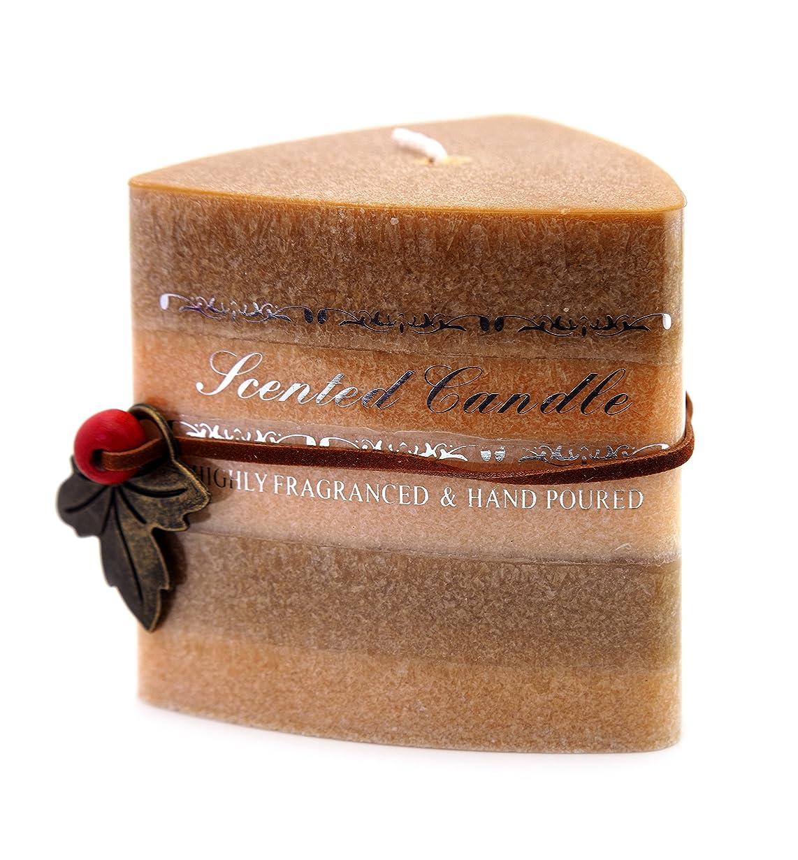 収まる虫バルセロナcreationtop手作り香りのキャンドルホームインテリアアロマキャンドル