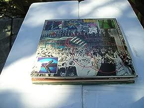 10cc - Greatest hits 1972-1978 - LP