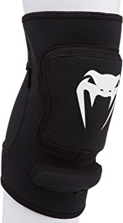 VENUM[ヴェヌム] ニーパッド/ニーガード Kontact Evo (黒) /膝保護