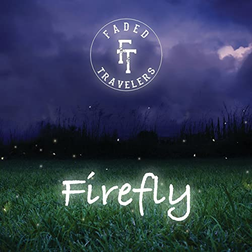 Firefly by Faded Travelers on Amazon Music - Amazon com