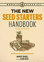Best a handbook of organic terrace gardening Reviews