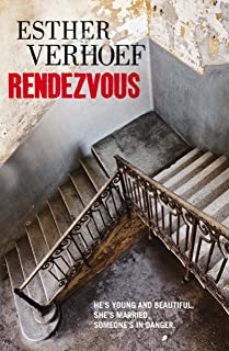 Rendezvous (English Edition)