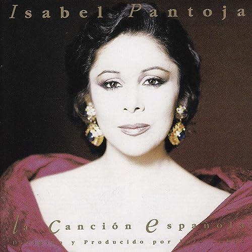 Tatuaje de Isabel Pantoja en Amazon Music - Amazon.es