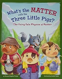 Best states of matter flip book free Reviews