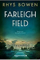 Farleigh Field Format Kindle