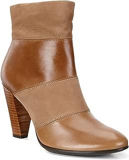 ECCO Women's Women's Shape 75 Modern Ankle Bootie