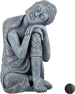 sculptures et statues de jardin