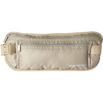 Tatonka Skin Pochette ceinture