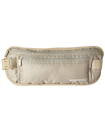 7d16ba9a3faf Nylon Zipper Pouch  Amazon.com