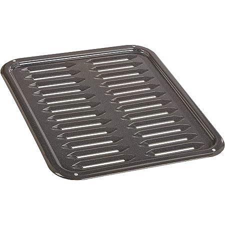 GENUINE Frigidaire 316082002 Range/stove/oven Broiler Pan