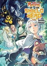 Best rising of the shield hero volume 11 Reviews