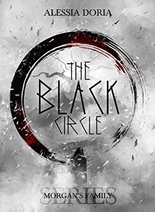 The Black Circle (Morgans Family Vol. 1)