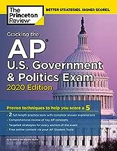 Best amsco ap government and politics pdf Reviews