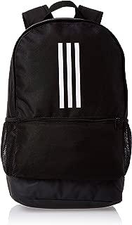 Adidas TIRO BP Backpack for Unisex - Black/White  NS  DQ1083