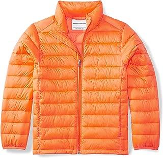 kids light jacket