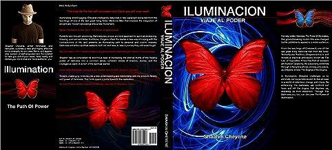 Iluminación Viaje Al Poder (Spanish Edition)