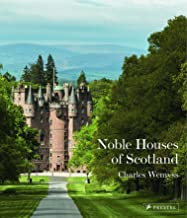 Best noble houses of scotland Reviews