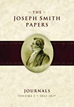 Best joseph smith jesus Reviews