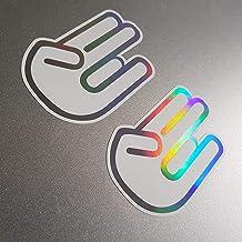 Suchergebnis Auf Für Hologramm Aufkleber