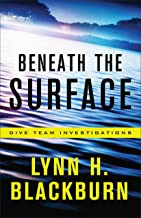 Beneath the Surface (Dive Team Investigations Book #1)