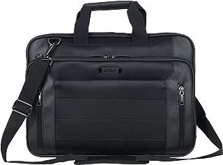Best designer laptop bags 17.3 inch Reviews