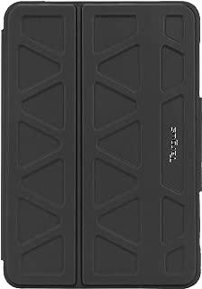 Targus Pro-Tek Case for iPad Mini (5th gen), iPad Mini 4, 3, 2 and iPad Mini, Black (THZ695GL)