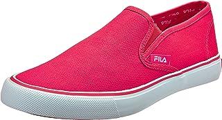 Fila Women's Relaxer Iii Sneakers
