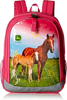 Best childrens horse backpack Reviews