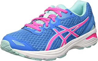 b33ef321471c4 Amazon.fr   Asics - Chaussures fille   Chaussures   Chaussures et Sacs
