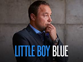 Little Boy Blue, Season 1