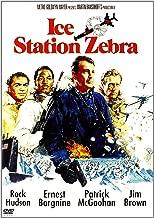 Best zebra the dvd Reviews