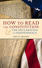Best book declaration of independence Reviews
