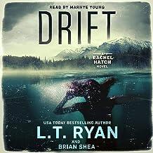 Drift: Rachel Hatch, Book 1