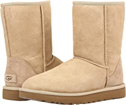 7c2ff804af3 Target emu ugg boots clearance where to buy uggs + FREE SHIPPING ...