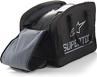 AlpineStars M8/M10 Semi-Rigid Helmet Bag