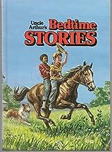 Uncle Arthur's Bedtime Stories, Vol. 3