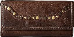 Frye - Melissa Western Wallet