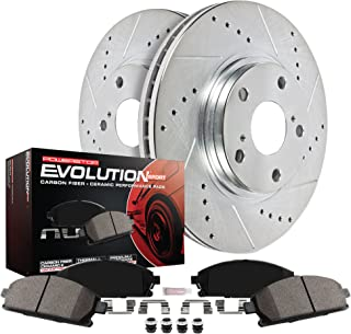 rc brembo brake kit
