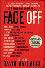 Face Off Kindle Edition