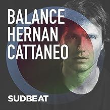 Mejor Balance Presents Sudbeat de 2021 - Mejor valorados y revisados