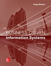 Best business information systems ebook Reviews