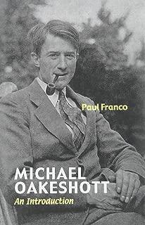 Michael Oakeshott: An Introduction