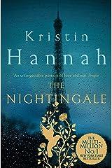 The Nightingale Kindle Edition