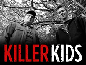Killer Kids, Season 2