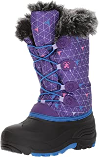 Kids' Snowgypsy2 Snow Boot