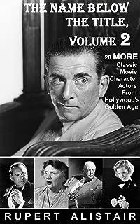 Best hollywood blue film name list Reviews