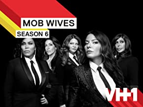 Best mob wives season 6 episode 1 Reviews